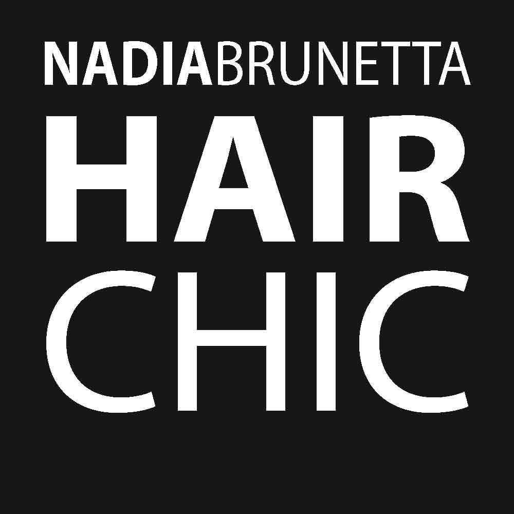 Hair Chic Nadia Brunetta