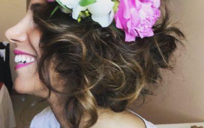 Hair Chic Nadia Brunetta: solo donne felici